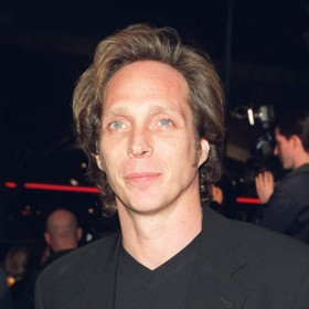 people : William Fichtner