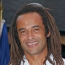 Yannick Noah, Renaud, Sonia Rolland interpellent Franois Hollande
