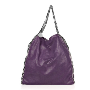 Sac Falabella Stella Mc Cartney