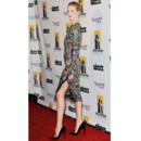 15e Hollywood Gala Awards Rosie Huntington-Whiteley