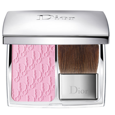 Blush Dior Rosy Blow 43,71 euros