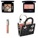 Tendances maquillage 2009 : la collection Dior