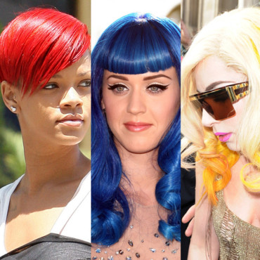 rihanna-katy-perry-lady-gaga