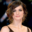 Rachel Weisz pourrait incarner la nouvelle James Bond Girl