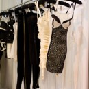 La collection de lingerie Bordelle au salon Mode City