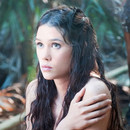 Astrid Berges Frisbey Pirates des Caraïbes 4
