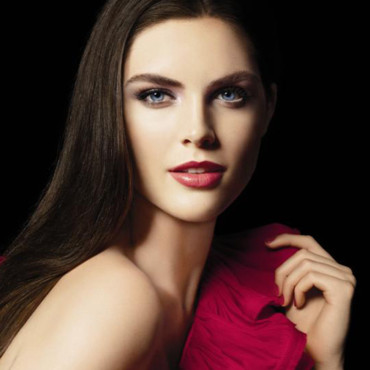 Tendances maquillage 2009 : le look Spring Color d'Estée Lauder