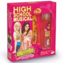 5-8 ans : le coffret parfum High School Musical