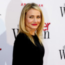 Cameron Diaz, bientôt mariée à Benji Madden ?