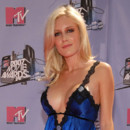 Heidi Montag chirurgie esthétique MTV Movie Awards 2007