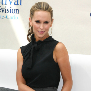 Jennifer Love Hewitt de Ghost Whisperer