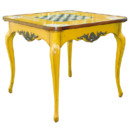 Table Moissonnier