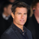 Tom Cruise dans Mission : Impossible 5, c&#039;est sign !