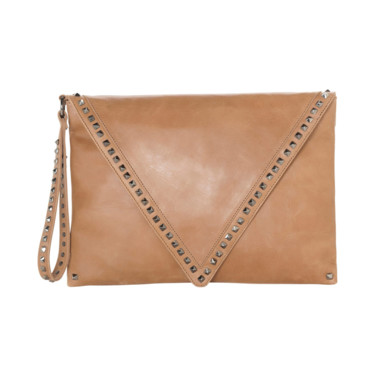 La pochette The Kooples 275 euros
