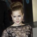 Amy Adams lors des Grammy Awards 2013