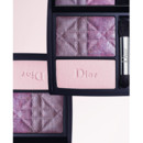 Palette 3 couleurs Dior Garden Party 43,08 euros