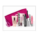 Makeup Value Set Black Ties Violet, Clinique