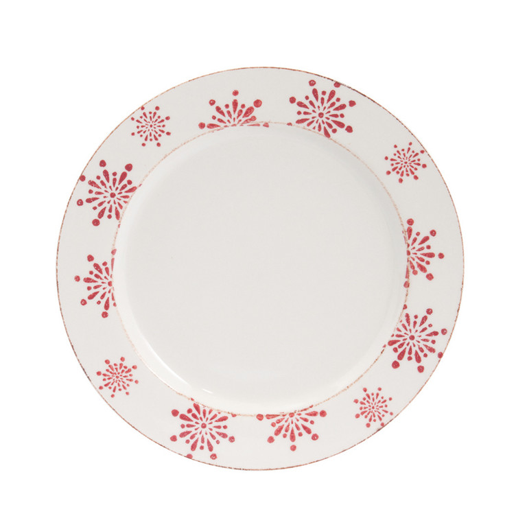 Table De F Te Toute La D Co De No L Pour Une Table Traditionnelle Assiette Plate Alinea