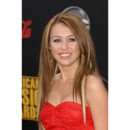 Miley Cyrus American Music Awards 2007