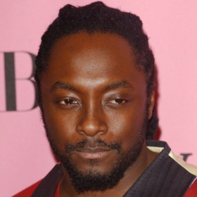 people : Will.I.Am