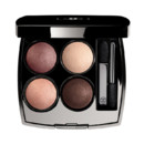 Les 4 Ombres SEDUCTION Chanel