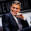 Nouvelle Gnration : George Clooney