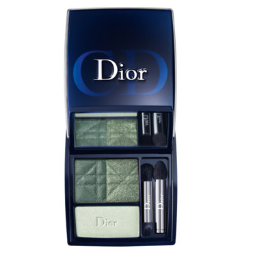 Palette Dior 3 couleurs Garden Party 43,08 euros