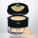 Concealer kit Bobbi Brown