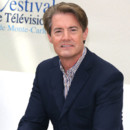 Kyle Maclachlan de Desperate Housewives