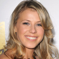 people : Jodie Sweetin