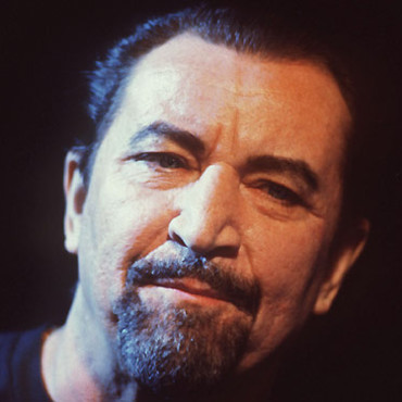 People : Maurice Béjart