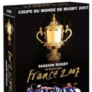 Coffret En route vers France 2007