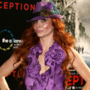Inception : Phoebe Price