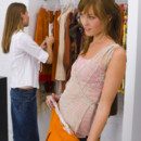 Tendance printemps-été 2013 : le orange va revitaminer votre dressing