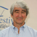 Sam Waterston de New York District