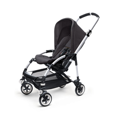 Bugaboo poussette Bee Denim