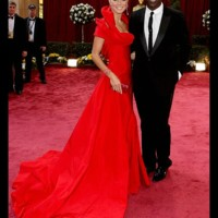 Photo : Heidi Klum et Seal