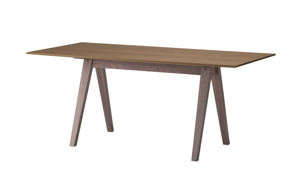 Ikea table a manger interessante ideen f r for Table a manger ikea