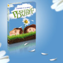 Gagnants du jeu Pushing Daisies