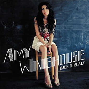 top titres albums telecharges yael naim amy winehouse tete
