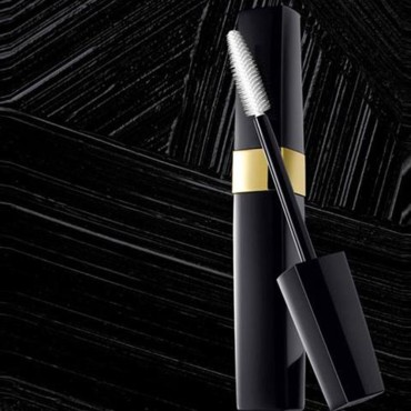 Mascara Inimitable - Chanel