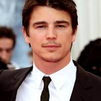 Photo : Josh Hartnett