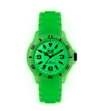 Montre Ice Watch 79 euros