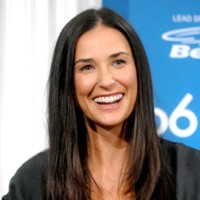 Demi Moore : une actrice accomplie 