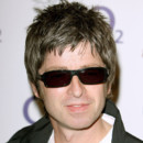 peopel : Noel Gallagher