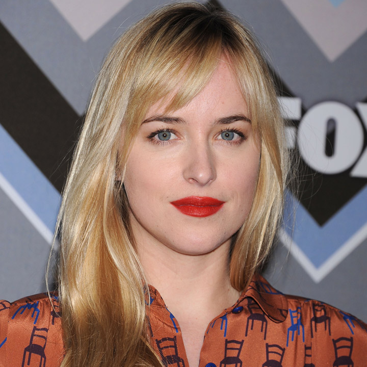 50 nuances de grey et si dakota johnson quittait le for Chambre 50 nuances de grey