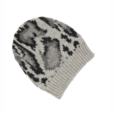 Bonnet Stella McCartney 165 euros