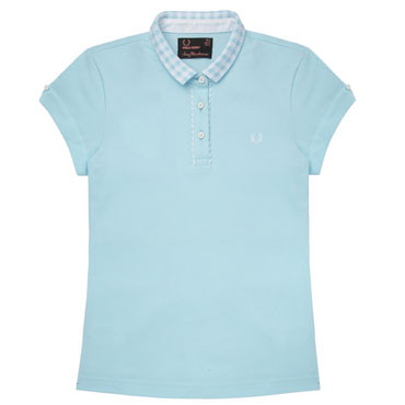 Polo Fred Perry 95 euros
