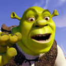 Film Shrek