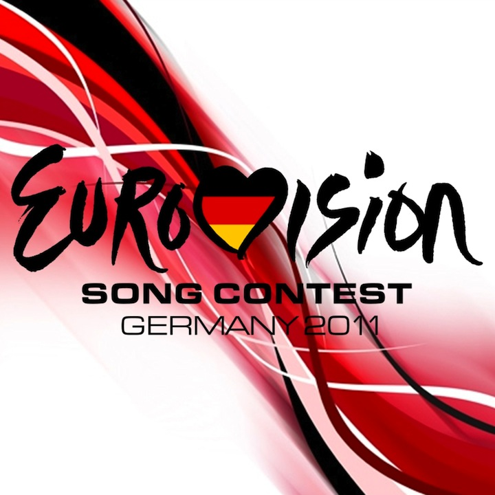 eurovision amaury vassili repr sentera la france actu people. Black Bedroom Furniture Sets. Home Design Ideas